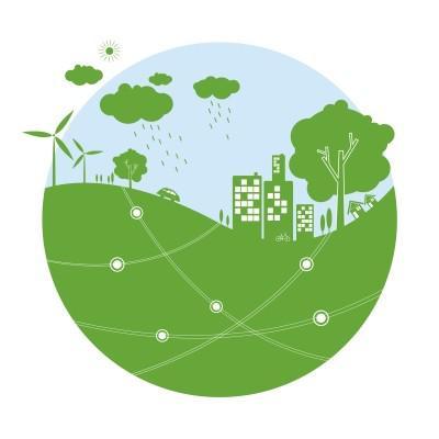 Consultoria ambiental sp capital