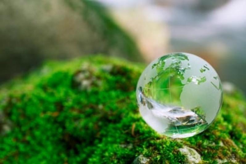 Empresas que fazem auditoria ambiental
