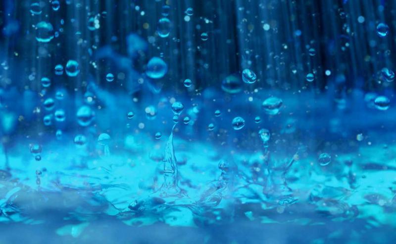 Sistema de reuso de agua
