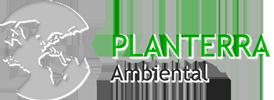 Serviços em Engenharia Ambiental - Planterra Ambiental