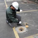 Remediação ambiental sp